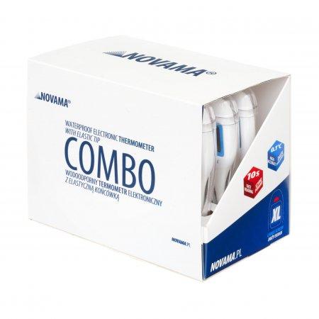 NOVAMA COMBO XL