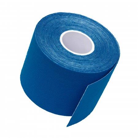 NOVAMA KINO2 royal blue