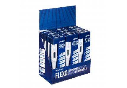NOVAMA FLEXO /12 szt.