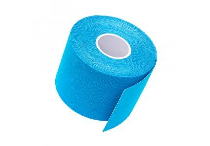 NOVAMA KINO2 niebieska