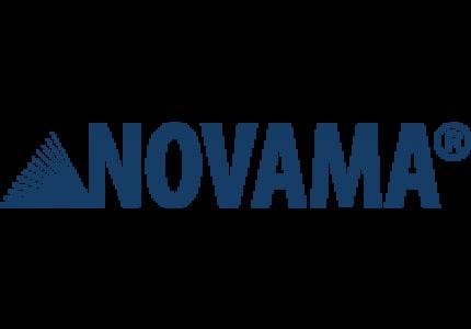NOVAMA Hope-10 sztuk