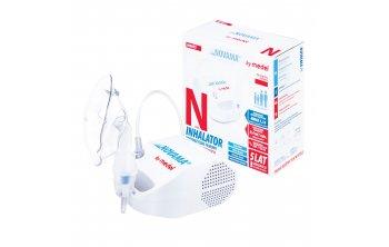 NOVAMA White N by MEDEL